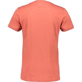 Maloja RosegM. T-Shirt Men maple leaf